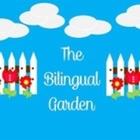 The Bilingual Garden