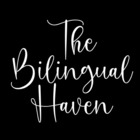 The Bilingual Haven