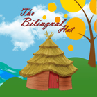 The Bilingual Hut
