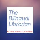 The Bilingual Librarian