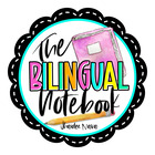 The Bilingual Notebook