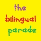 The Bilingual Parade