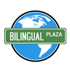 The Bilingual Plaza