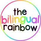The Bilingual Rainbow