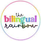 The Bilingual Rainbow