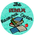 The Bilingual Resource Center