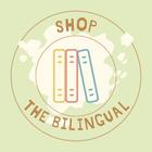The Bilingual Shop