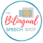 The Bilingual Speech Spot
