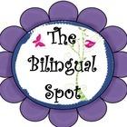 The Bilingual Spot