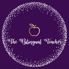The Bilingual Teacher Resources