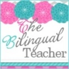 The Bilingual Teacher