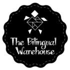 The Bilingual Warehouse