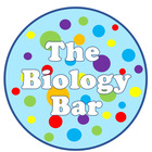 The Biology Bar