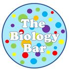 The Biology Bar