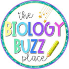 The Biology Buzz Place