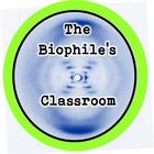 The Biophile's Classroom