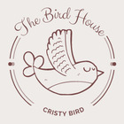 The Bird House - Cristy Bird