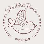 The Bird House - Cristy Bird