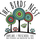 The Birds Nest Early Learning Village