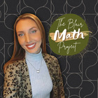 The Blair Math Project