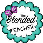 The Blended Teacher