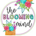 The Blooming Mind