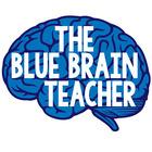 The Blue Brain Teacher