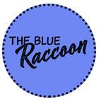 The Blue Raccoon