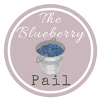 The Blueberry Pail