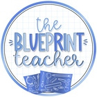 The Blueprint Teacher