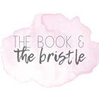 The Book and The Bristle