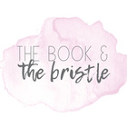 The Book and The Bristle