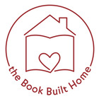 The Book Built Home