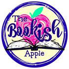 The Bookish Apple