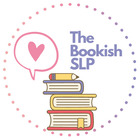 The Bookish SLP