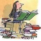 The Bookworm Boutique