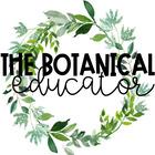 The Botanical Educator