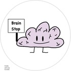 The Brain Stop