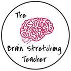 The Brain Stretching Teacher