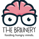 The Brainery