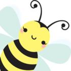 The Brainy Bee