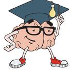 The Brainy Bilingual