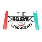 The Brave Little Librarian