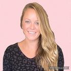 The Brave Little Teacher by Sarah Beal