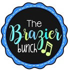 The Brazier Bunch