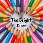 The Bright Class
