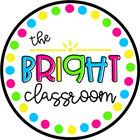 The Bright Classroom