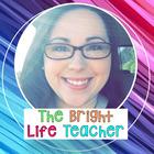 The Bright Life Teacher