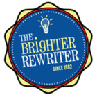 The Brighter Rewriter
