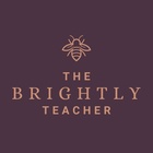 The Brightly Teacher